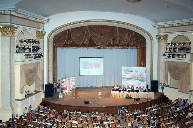 VII семинар