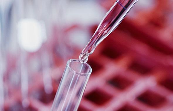 postkoitalniy-test-net-spermatozoidov